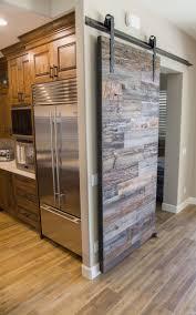 81 best reclaimed wood doors images on pinterest barn doors Reclaimed Wood Interior Doors