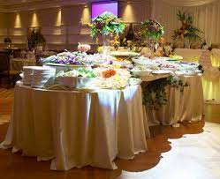 wedding reception tables buffet table ideas wedding reception remodel ideas wedding buffet