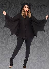 british fashion bug women plus size plus size costumes womens