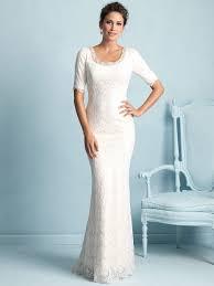 wedding dresses second wedding wedding dresses for 2nd marriage tbrb info tbrb info