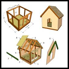 How To Make House Plans Create A Frame House Design