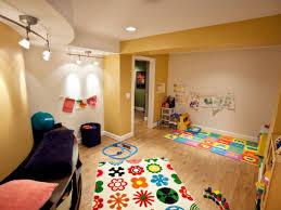 Kids Room Lighting by Lighting Floor Lamps For Kids Rooms Cool Floor Lamps For Kids