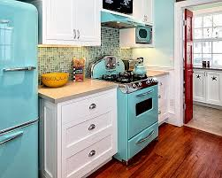 can you paint kitchen appliances painting your kitchen appliances how to build a house