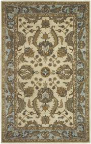 Couristan Outdoor Rugs 36 Best Rugs Images On Pinterest Area Rugs Oriental And Carpets