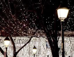 holiday sparkle paris style nichole flickr
