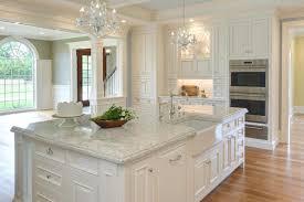fine kitchen cabinets best 10 updating kitchen cabinets ideas on pinterest redoing