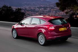 voiture ford ford focus 2011 review amazing pictures and images u2013 look at the car