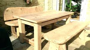 outdoor dining table plans rustic outdoor dining table rustic outdoor dining furniture rustic
