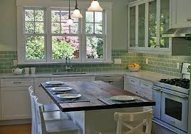 kitchen islands seating sophisticated how big is a kitchen island my enough for an