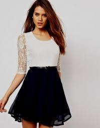 casual dresses for teenagers with sleeves 2014 naf dresses