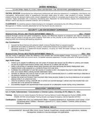 Enforcement Letter Of Recommendation Exle Professional Hair Stylist Resume Http Jobresumesle 1234