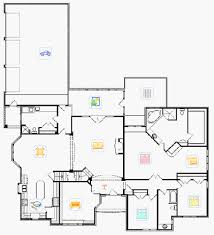 free house plans colonial style 1 1 2 house plan bramwell