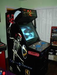 killer instinct arcade cabinet killer instinct v1 3 rom mame roms emuparadise