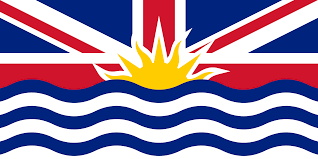 Flag Flying Rules British Columbia Redesign A Bc Flag I U0027d Be Proud To Fly