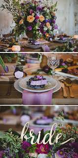 best 25 purple wedding receptions ideas on pinterest purple