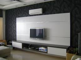 under cabinet kitchen tv under cabinet television home design ideas and pictures