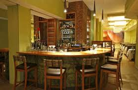 Affordable Interior Design Inspire Bar Interior Design Ideas To Create Visually Stunning And