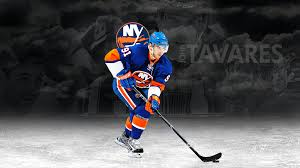 hockey pictures wallpapers sports wallpapers gallery pc hockey pictures wallpapers sports wallpapers gallery pc
