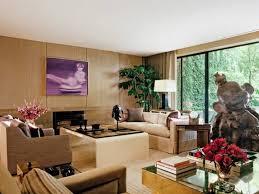 home interior celebrity home interiors 00029 luxury concept in home interior celebrity home interiors 00033 celebrity homes interior design blog