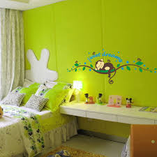 Kawaii Room Decorating Ideas by Bedroom Kids Bedroom Baby Boy Room With Forest Animals Themes