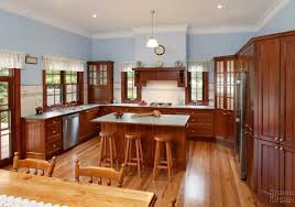 kitchen design ireland design your own kitchen cabinets unique how to build your own