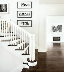 What Does Banister Mean 3 Common Staircase Design And Decor Mistakes What To Do Instead