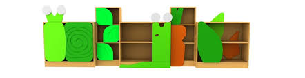 Bookcases And Storage Primary Bookcases And Storage Specialist Furniture Contracts