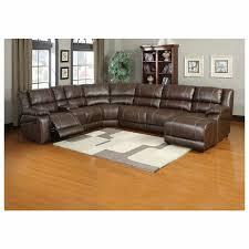 35 best furniture images on pinterest living room sectional