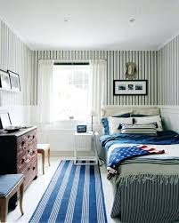 simple bedroom for boys cheap picture simple boys bedroom with