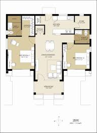 House Plan Layout Housing Plan In India Luxury The Housing Mart Inc Floor Plan