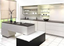 28 kitchen furniture stores wodart modular kitchens guntur