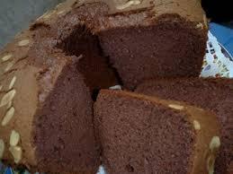resep membuat bolu kukus dalam bahasa inggris 39 resep dan cara membuat kue bolu tugas softskill ug