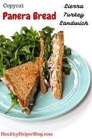 295 best u2022panera bread u2022 images on pinterest panera bread
