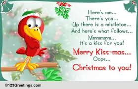 christmas love cards free christmas love wishes greeting cards