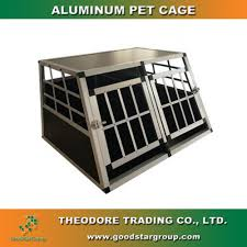 Igloo Dog House Parts Double Dog House Double Dog House Suppliers And Manufacturers At