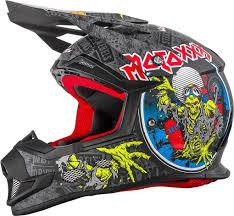 oneal motocross boots oneal o neal moto world tour helmet motocross cascos casco