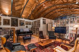 wild loft style residences in sawtelle seeking 2 7m curbed la
