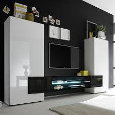 Meuble Tv Longueur Maison Et Mobilier D Intérieur 36 Best Ensemble Meubles Tv Images On Furniture Argos