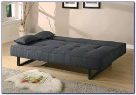 Couch That Turns Into Bed Sofa That Turns Into Double Bed Sofas Home Design Ideas