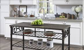 Kitchen Island Overstock Kitchen Island On Wheels Dining Table For Overstock Islands