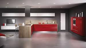 cuisine couleur bordeaux magasin de cuisine bordeaux indogate com cuisine beige