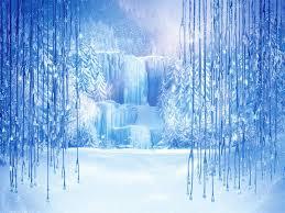 wallpaper frozen birthday ultra hd wallpaper ice castle ice castle arendelle cold