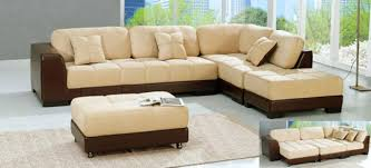 Leather Sofa Set Designs With Price In Bangalore