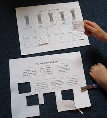 learning about islam u2013 free worksheets and resources for kids