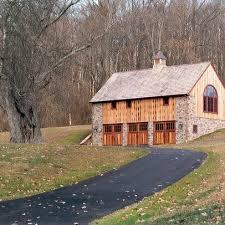 Garages That Look Like Barns 74 Best Barn Garage Workshops Ideas Images On Pinterest