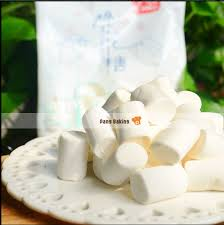 china halal marshmallow china halal marshmallow shopping guide at