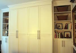 Ikea Fitted Wardrobe Interiors Bedroom Good Looking Pax Traditional Fitted Wardrobe Hack Ikea