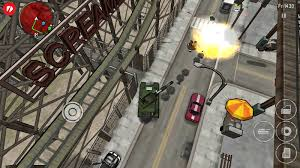 gta chinatown wars android apps on google play
