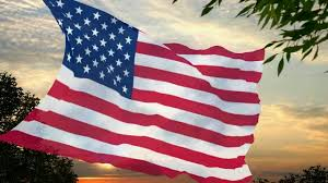 Civil War Union Flags National Anthem Of United States Of America Civil War Stanza