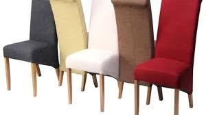 design dining chair u2013 cagayandeorocity info